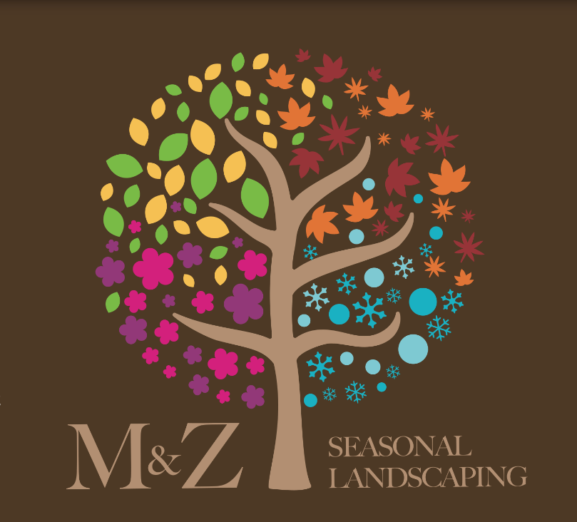M&Z SEASONAL LANDSCAPING INC